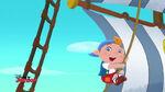 Cubby-Ahoy, Captain Smee!02