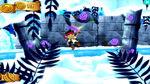 Phantom Sword- Quest For the Four Swords02
