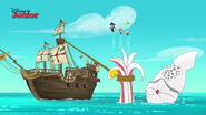 El Blanco-Captain Quixote25