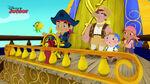 Brewster-Attack Of The Pirate Piranhas08