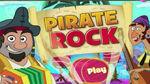Sharky&Bones-Pirate Rock game01
