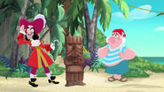 Hook&smee-Invisible Jake04