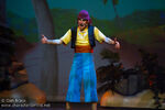 Bones-Disney Junior Live-Pirate & Princess Adventure02
