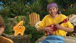 Sandy&Bones- Starfish Serenade
