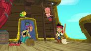 JakeIzzySkully&Bones-Pirate Swap!04