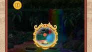 Rainbow Falls-Jake's Never Land Pirate School App01