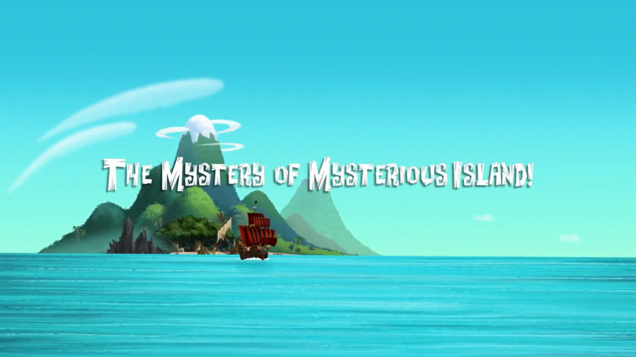 File:The Mystery of Mysterious Island!01.jpg