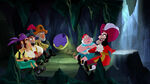 Hook&crew-Tales of Captain Buzzard06
