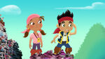 Jake&Izzy-The Lost and Found Treasure03