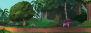Neverland Jungle
