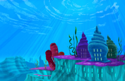Neptune City01