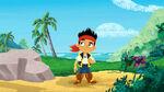 Jake-Jake's Treasure Trek04