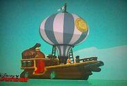 BalloonBucky02
