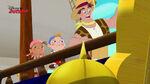 Brewster-Attack Of The Pirate Piranhas05