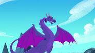 Dragon-Tales of Captain Buzzard11