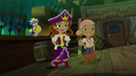 Pirate Princess-The Queen of Never Land25
