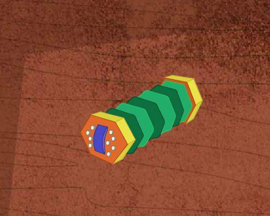 File:Sharky's accordian.jpg