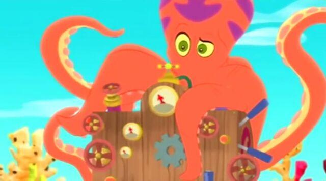 File:Octopus17.jpg
