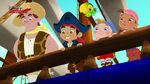 Brewster-Attack Of The Pirate Piranhas19