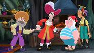 PipBonesHook&Smee-Hook the Genie! 01