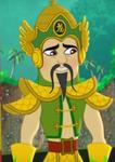 Captain Chen02