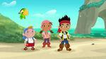 Jake&crew-The Lost and Found Treasure14