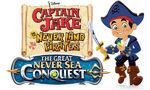 Captain jake-promo02