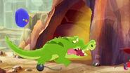 Tick-Tock- Pirate Genie Tales01