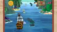 Blue Whale Way-Jake's Never Land Pirate Schoolapp01