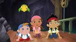 Jake&crew-Hideout…It's Hook!18