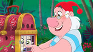 Smee&Rosie-Hook and the Itty-Bitty Kitty01