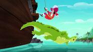 Hook&Tick-Tock-The Golden Smee!05