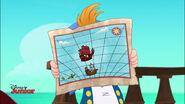 Bucky&Jolly Roger-Jake Saves Bucky02
