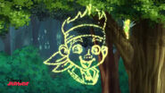 Tink-Jake's Awesome Surprise01