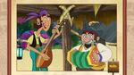 Sharky&Bones -Jake's Never Land Pirate Schoolapp01
