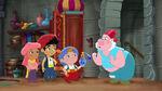 CubbyJake&Izzy-Pirate Genie Tales06