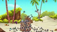 Far Faraway Island-Little Stinkers03