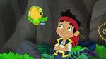 Jake&Skully-Mystery of the Missing Treasure!03