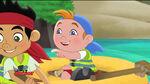 Jake&Cubby-Izzy's Trident Treasure02