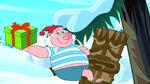 Smee-Hook's Merry Winter Treasure Hunt04