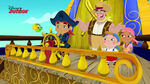Brewster-Attack Of The Pirate Piranhas13