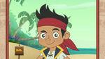 Jake-Jake's Never Land Pirate Schoolapp01