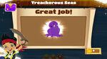 Purple Octopus-Journey Beyond the Never Seas01
