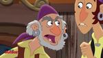 Grandpa Bones-Grandpa Bones11