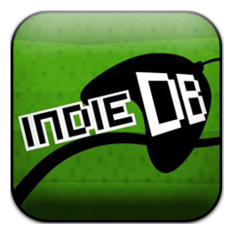 File:Indiedb.png