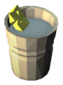 Item water bucket.png