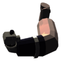 Component carburettor stock brown.png