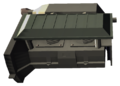 Component engine squash green.png