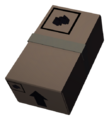 Component extra mud guards box.png