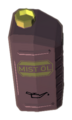 Item oil bottle.png